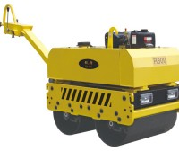 20KN-9HP-Hydraulic-Control-Vibrator-Can-Compactor