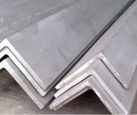 pl709126-304_304l_300_series_hrap_hot_formed_equal_stainless_steel_angle_bars_iso_certificate_for_metallurgy_biology_electron